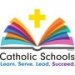 Celebrating Catholic Schools Week!