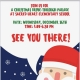 See You at the Christmas Drive-Through Parade on 12/16!
