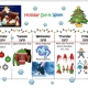 Holiday Spirit Week Schedule, 12/14 – 12/18