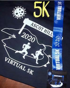 5K---Tshirt-295x367