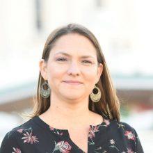 Ms. Adriana Bronzina