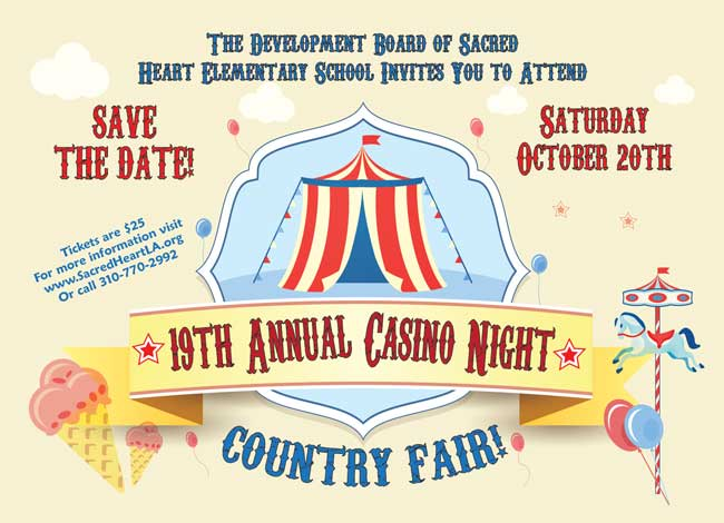 Casino-Night-A--Country-Fair_650