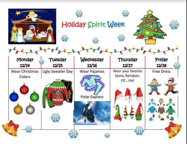 Holiday-Spirit-Week-650