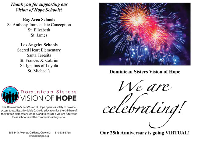 Invite-to-Vision-of-Hope-2020-1