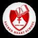Sacred Heart School Logo