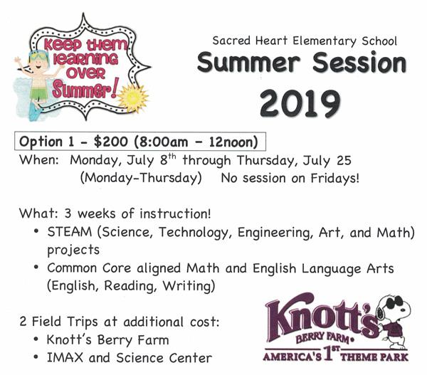 Summer-School-2019-1_600