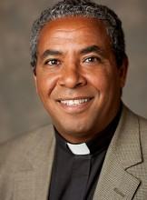 Fr. Tesfaldet Asghedom